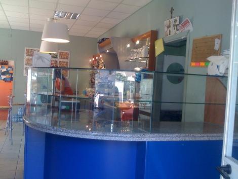 banco-lavoro-4.jpg