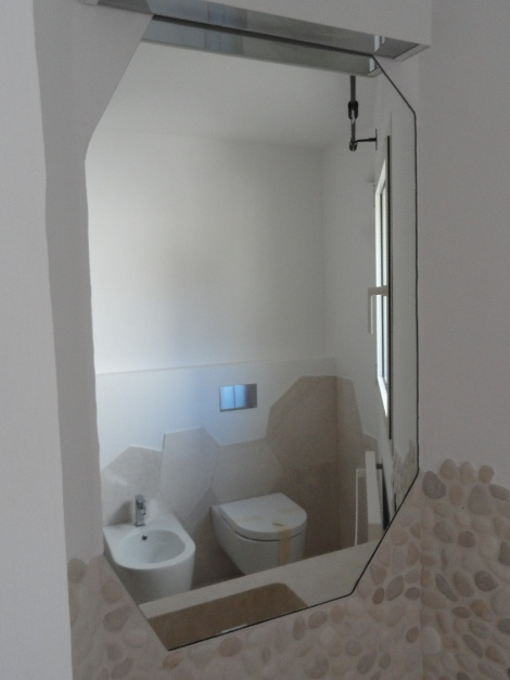 specchio.jpg