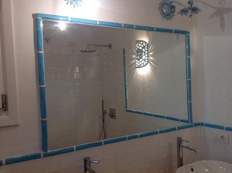 specchio1.jpg