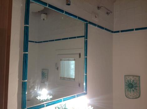 specchio2.jpg