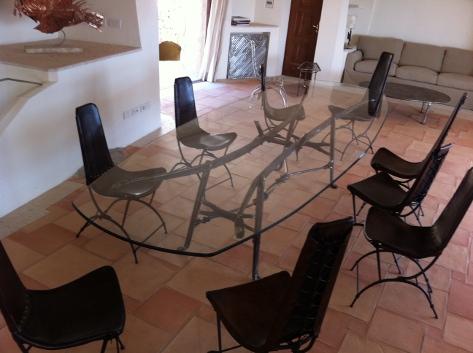 tavolo-1.jpg