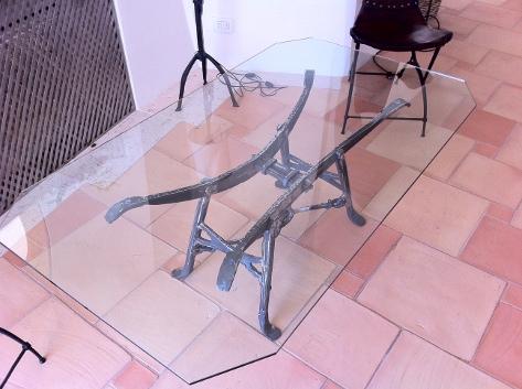 tavolo-4.jpg